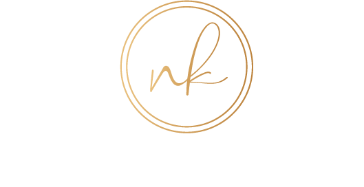NK Weddings and Events
